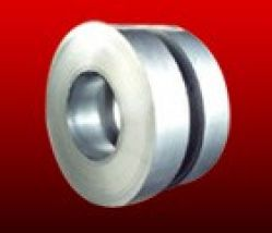 Supply Galvalume Steel Coil,gl