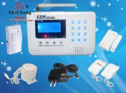 инструкция мануал gsm сигнализация c-gsm013