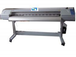 Printer For Advertising