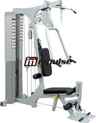 If1560 Multi Home Gym