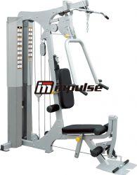 If1560 Multi Home Gym