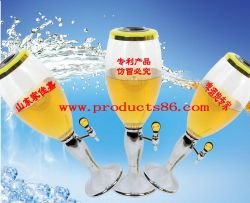 Supply  Drink Tender (zw-l901a)