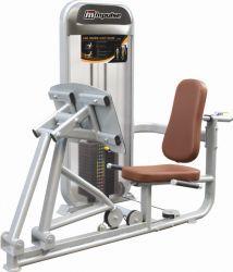 Leg Press Pl9010