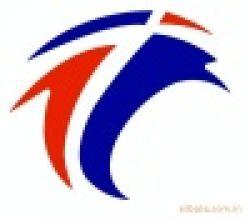Liao Cheng Zhongtian Commereial(storage) Equipment Co.,ltd