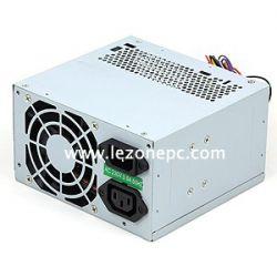 Atx Power Supply 200w