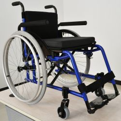 Sports Wheelchair Y02g