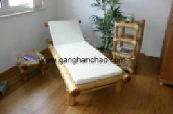 Various Bamboo Furniture