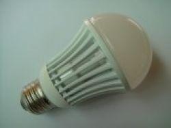 A19 E26 10w Led Bulb Lights