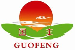 Hebei Guofeng Agricultural Product Trading Co., Ltd.