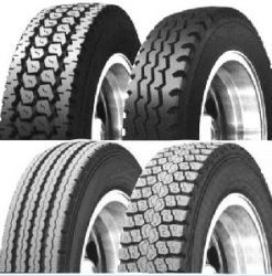 385/65r22.5 Radial Truck Tyre