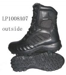 Lp1008a07