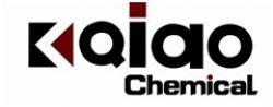Shandong Kangqiao Bio-technology Co., Ltd.