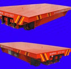 Materials Transfer Equipment: Kpd-50t