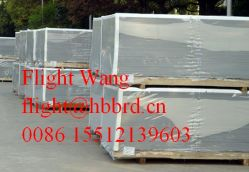 Fibre Cement High Density High Quality Board