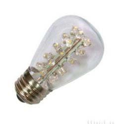 S14 Led Bulb China Manufacturer