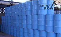 Ethyl Acrylate 99.5%