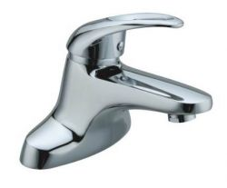 Basin Faucet,basin Mixer,basin Tap