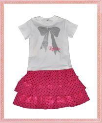 Summer Children Garments