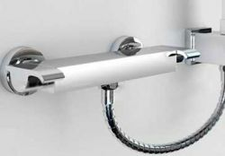 Shower Faucet,shower Mixer,shower Tap