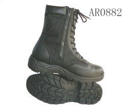 Ar0882