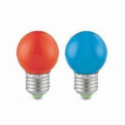 S11 Led Bulb