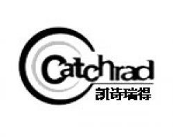 The Catchrad Radiator Co., Ltd