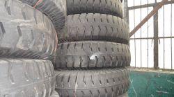 Truck Tyre1400-20