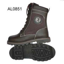 Al0851