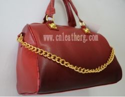 2011 Newest Designer Shoulder Hand Bags For Women