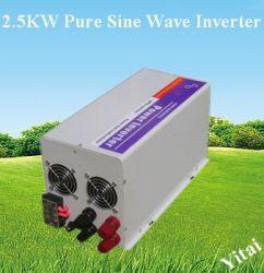 3kw Pure Sine Inverter