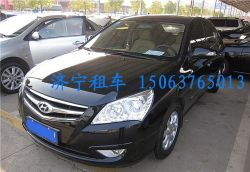 Jining Automobile Lease Company , Jining Car Rental Companies