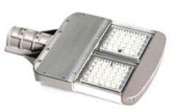 Led Street Light High Power 60w
