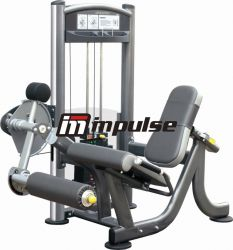 Fitness Equipment It9005 Leg Extension