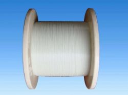 Frp Reinforced Core For Optical Fiber Cable