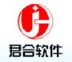 Heze Junhe Software Technology Co.,ltd