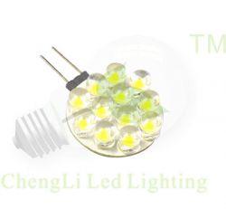 Led G4 Light,g4 Led Lamp, G4 Led Lightin--g4-12led