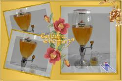 Sell Beer Tower-wine Glass Style (zw-l901a)