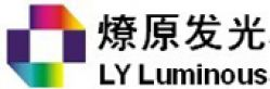 Shandong Liaoyuan Luminescent Science& Technology Co., Ltd.