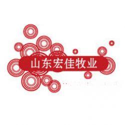 Shandonghongjiamuye