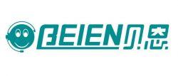 Shenzhen Beien Communications Technology Co., Ltd.