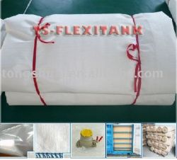 Flexitanks For Bulk Liquid Transport