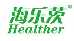 Qingdao Healther Electrical Appliance Co.,ltd