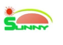 Sunny Group Company