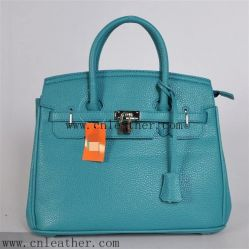 Wholesale Top Brand Fashion Bags At Cheap Price
