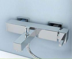 Sensor Faucet,basin Faucet,mixer Tap