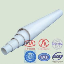 Pvc Electric Duct