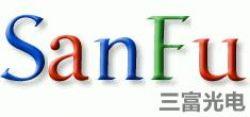 Jinan Sanfu  Opto-elec Tec Co Ltd