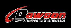 China Dawson Lashing&sling Go Ltd
