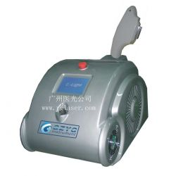 E-light (ipl+rf)beauty Equipment---ec