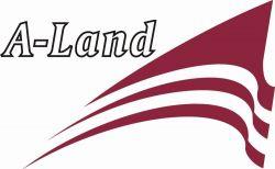 Henan A-land Enterprise Co., Ltd.